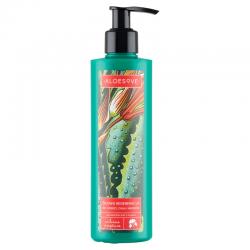Aloesove Żelowa regeneracja do twarzy ciała i włos
