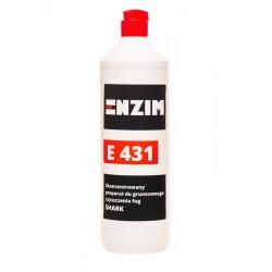 ENZIM E431 preparat do gruntownego czyszczenia fug