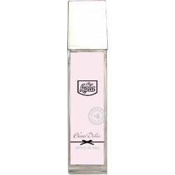 KALA CHANTI Olejek zapachowy - delice 100 ml