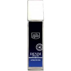 KALA CHANTI Olejek zapachowy - denim 100 ml