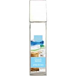 KALA CHANTI Olejek zapachowy - świeże pranie 100ml