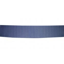 Zderzak SEBO Airbelt - srebrny