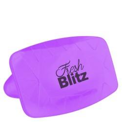 KALA Fresh Blitz Toilet Clip zawieszka zapachowa Lawenda