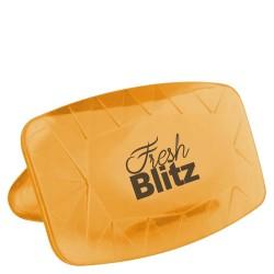 KALA Fresh Blitz Toilet Clip zawieszka zapachowa Cytrusowa