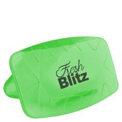 KALA Fresh Blitz Toilet Clip zawieszka zapachowa Kiwi i Grejpfrut