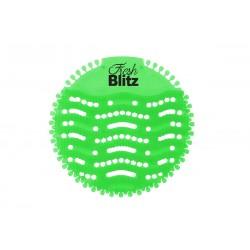KALA Fresh Blitz Wave2 wkładka do pisuaru Kiwi i Grejpfrut