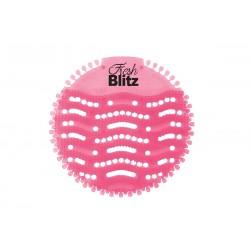 KALA Fresh Blitz Wave2 wkładka do pisuaru Melon