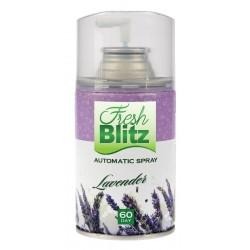 KALA Fresh Blitz wkład zapachowy 260 ml - Lavender