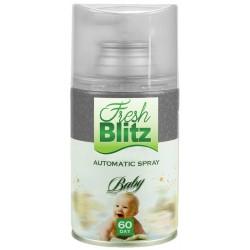 KALA Fresh Blitz wkład zapachowy 260 ml - Baby