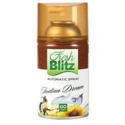 KALA Fresh Blitz wkład zapachowy 260 ml - Indian D