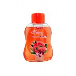 KALA AirBlitz Liquid air freshener 375 ml Peony & Cherry