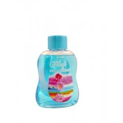 KALA AirBlitz Liquid Air freshener 375ml Fresh Linen