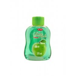 KALA AirBlitz Liquid air freshener 375 ml Apple - Jabłko
