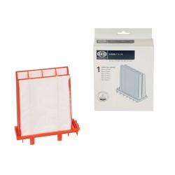Filtr powietrza Hospital Grade Airbelt C / K