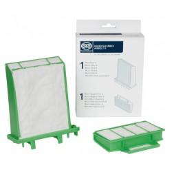 Zestaw filtrów Microfilterbox SEBO Airbelt K