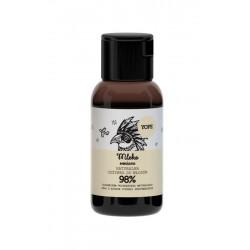 YOPE mini Podróżna Odżywka Do Włosów Normalnych Mleko Owsiane 40