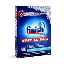 FINISH sól do zmywarek 1,2kg