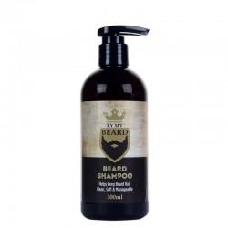 Be My Beard Shampoo Szampon do brody