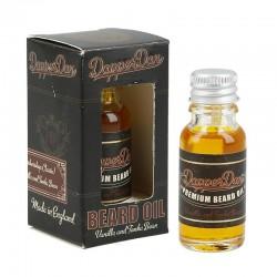 DAPPER DAN Beard Oil 15 ml olejek do brody