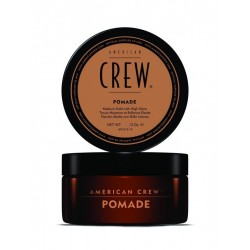 AMERICAN CREW CL pomade 85g