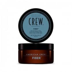 AMERICAN CREW CL fiber 85g pasta do modelowania