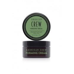 AMERICAN CREW CL forming cream 50g krem utrwalajac
