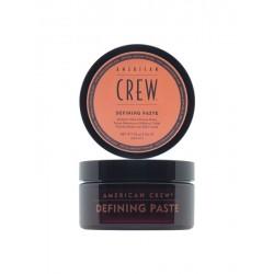 AMERICAN CREW CL defining paste 85g pasta do włosów
