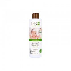 ECO Lab Szampon do włosów dla dzieci Bez łez 250ml
