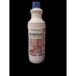 DIAMOND Professional WC CID 1L