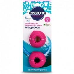 Ecozone, Magnoloo - Odkamieniacz do Toalet