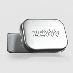 ZEW for men - mydelniczka 85ml
