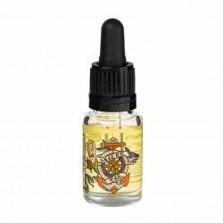 CYRULICY Olejek do brody Sailor Oil - 10 ml