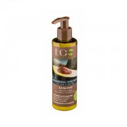 Eco Lab Odżywka do włosów odżywiająca 200 ml