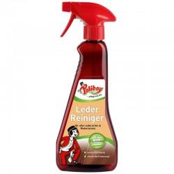 POLIBOY Spray do czyszczenia skór 375ml - Leder Reiniger