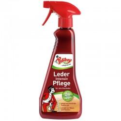 POLIBOY Spray do intensywnej pielęgnacji skór 375ml Leder Intensiv Pflege