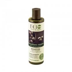 ECOLABORATORIE Szampon włosów zwiększający objętość 250 ml