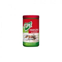 EXPEL Proszek na mrówki w pomieszczeniach 100 g