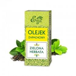 ETJA Olejek Zapachowy Kompozycja ZIELONA HERBATA 10ML