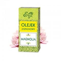 ETJA Olejek Zapachowy Kompozycja  MAGNOLIA 10ML