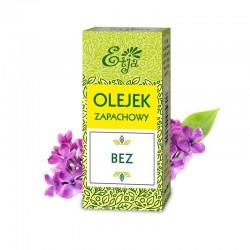 ETJA Olejek Zapachowy Kompozycja BEZ 10ML