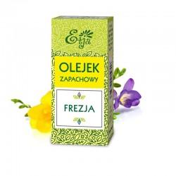 ETJA Olejek Zapachowy Kompozycja FREZJA 10ML