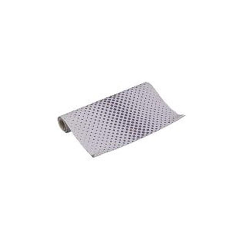 Elektretowy filtr powietrza SEBO Dart