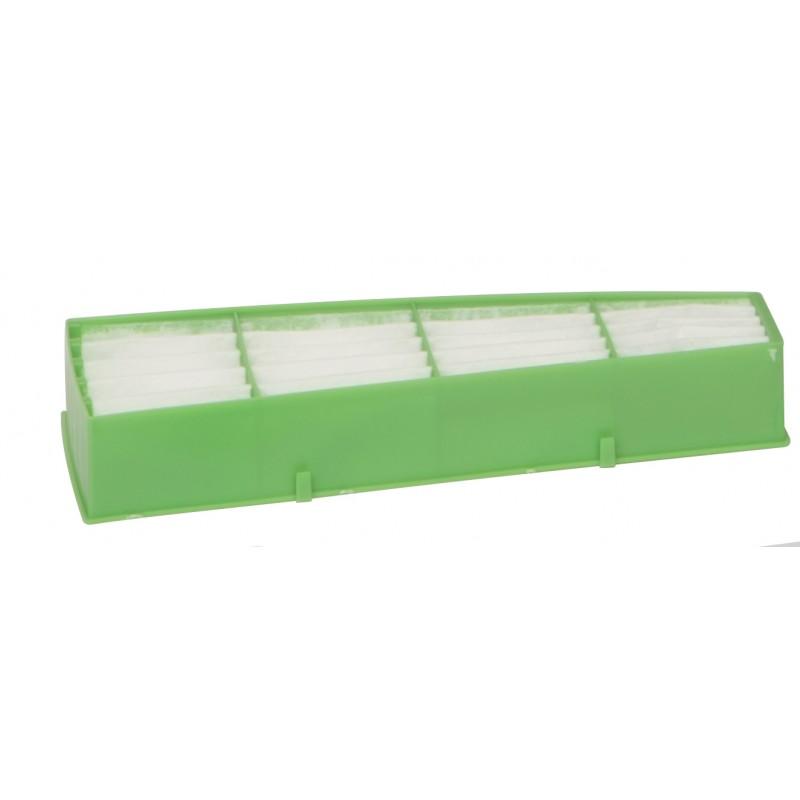 Filtr powietrza wylotowego SEBO AIRBELT C