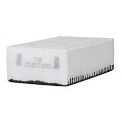 Filtr powietrza SEBO 300/350/450 Evolution