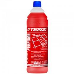 Tenzi TopEfekt Perfume Amore 1L