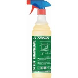 TENZI Szyby kominkowe GT 600 ml
