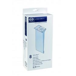 Worki do odkurzacza - filtr workowy SEBO Filterbox Airbelt K