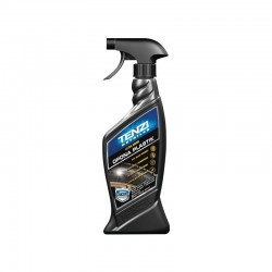TENZI Detailer Opona Plastik 600ml spray