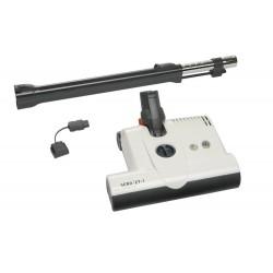 Elektroszczotka SEBO ET-1 WHITE (zestaw do Airbelt C3.1/K3/D4/E3)