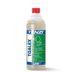 TENZI Toalex 1L